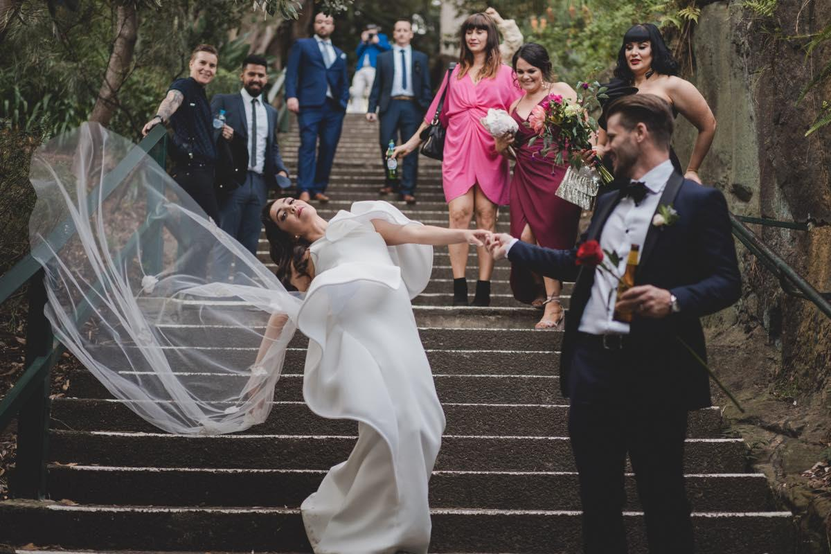sydney-wedding-photographers-artography0073