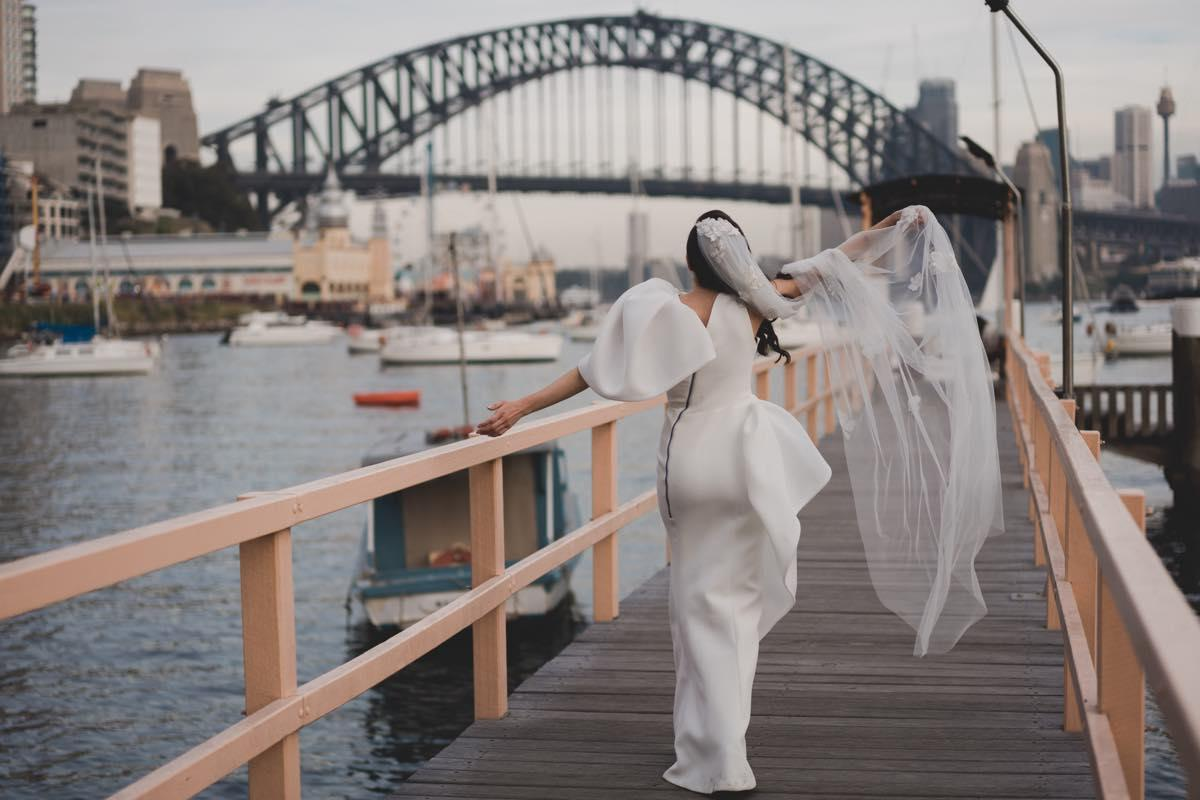 sydney-wedding-photographers-artography0074
