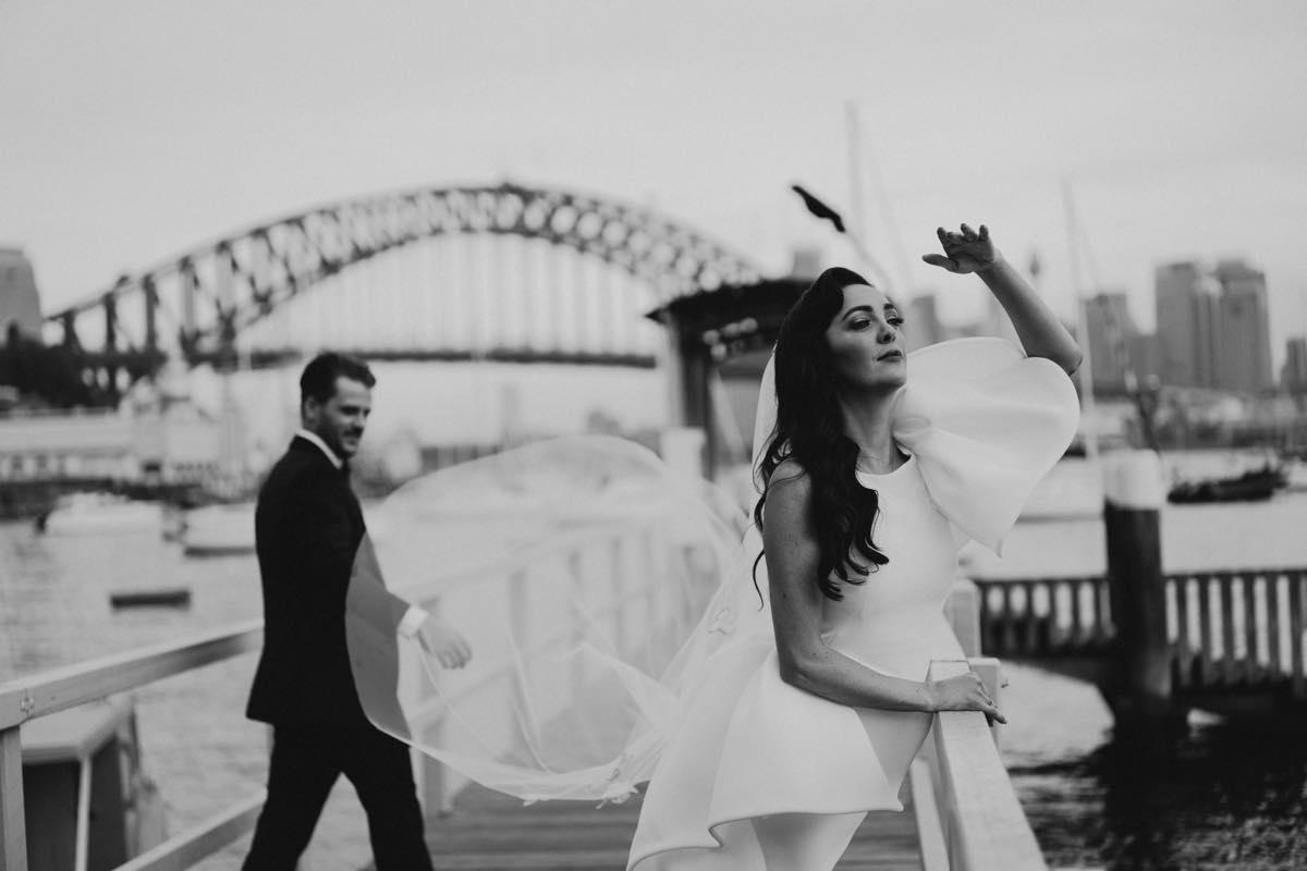 sydney-wedding-photographers-artography0075bw