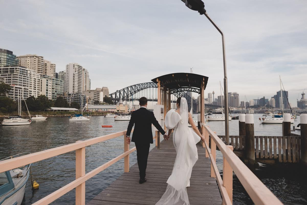 sydney-wedding-photographers-artography0077