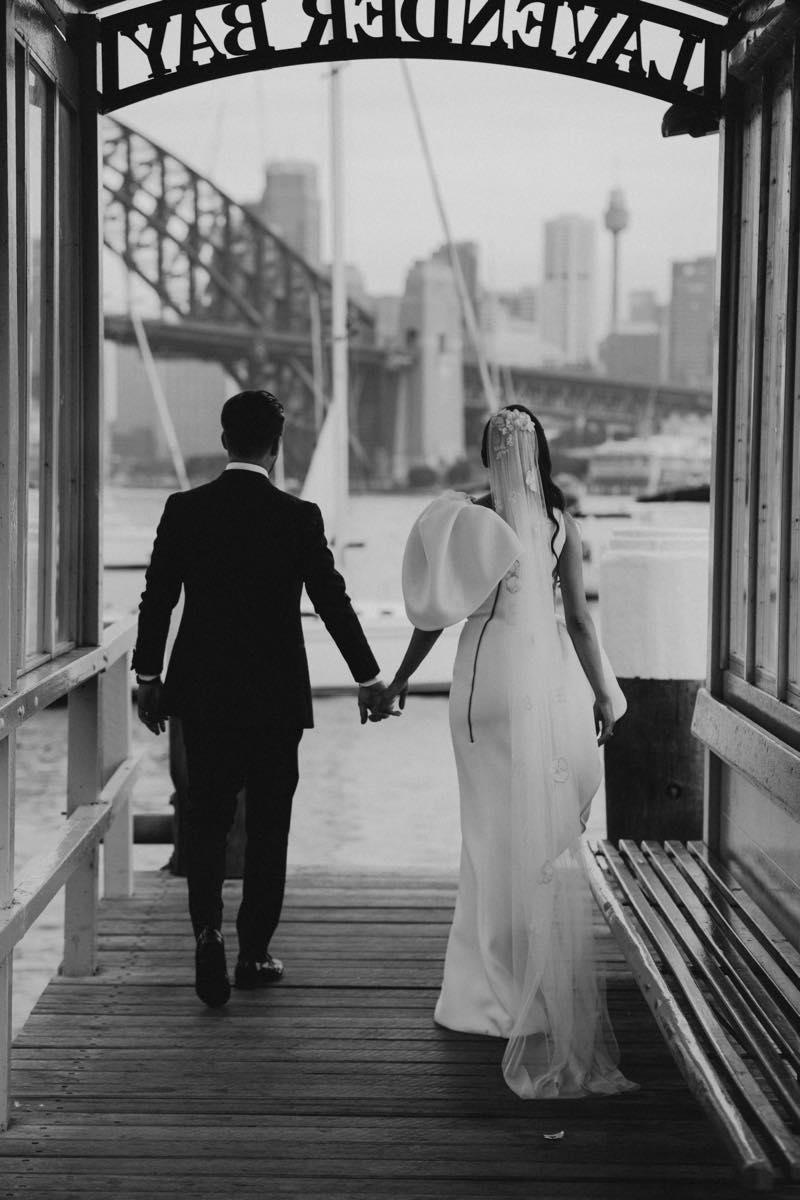 sydney-wedding-photographers-artography0078bw