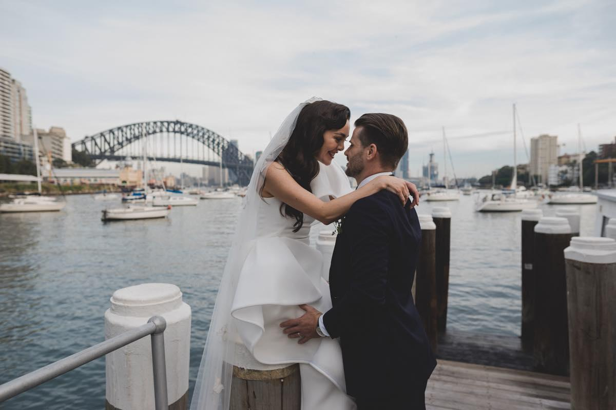 sydney-wedding-photographers-artography0082