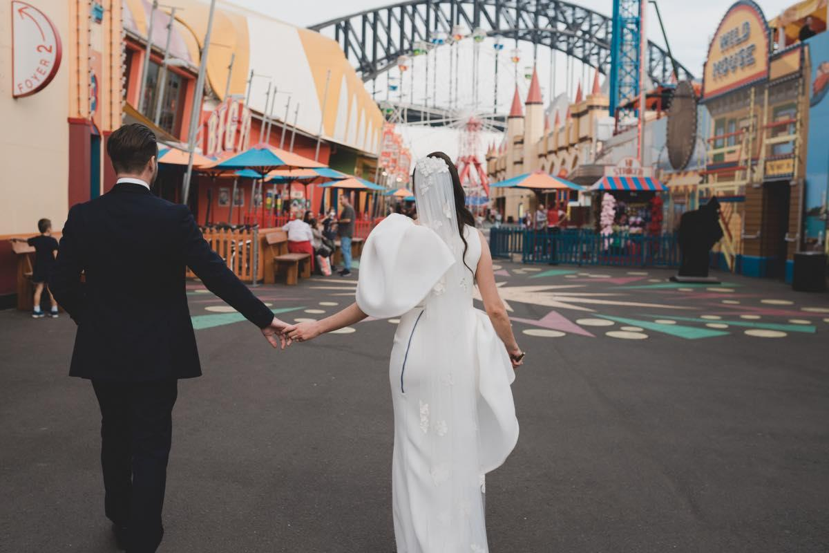 sydney-wedding-photographers-artography0087