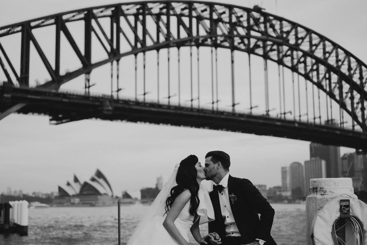 sydney-wedding-photographers-artography0093bw