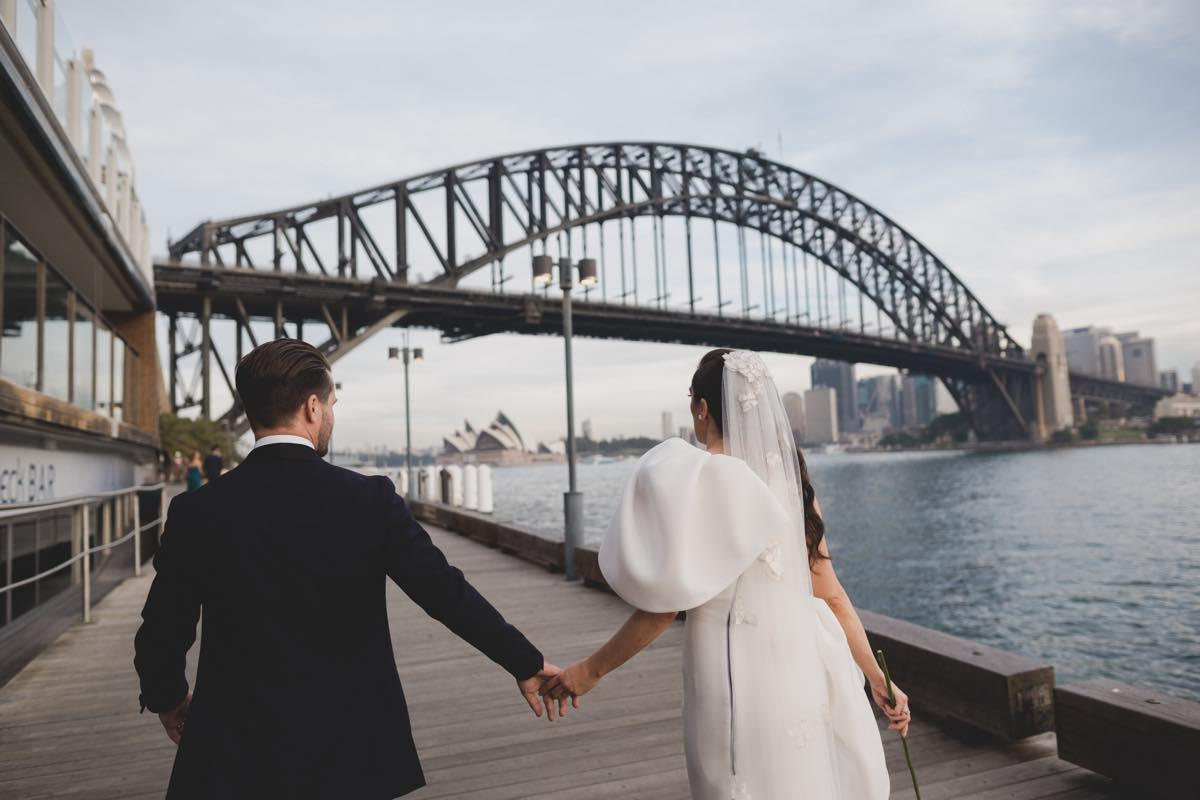 sydney-wedding-photographers-artography0094