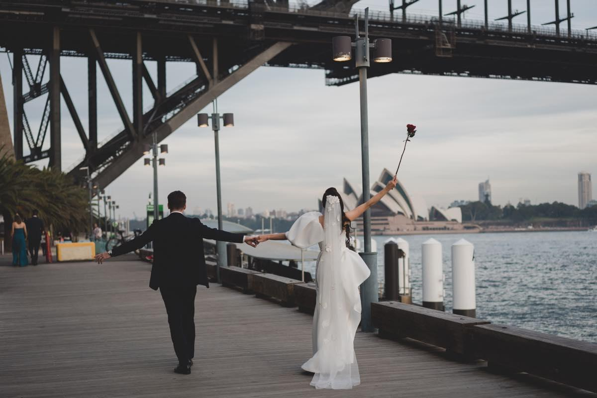 sydney-wedding-photographers-artography0095