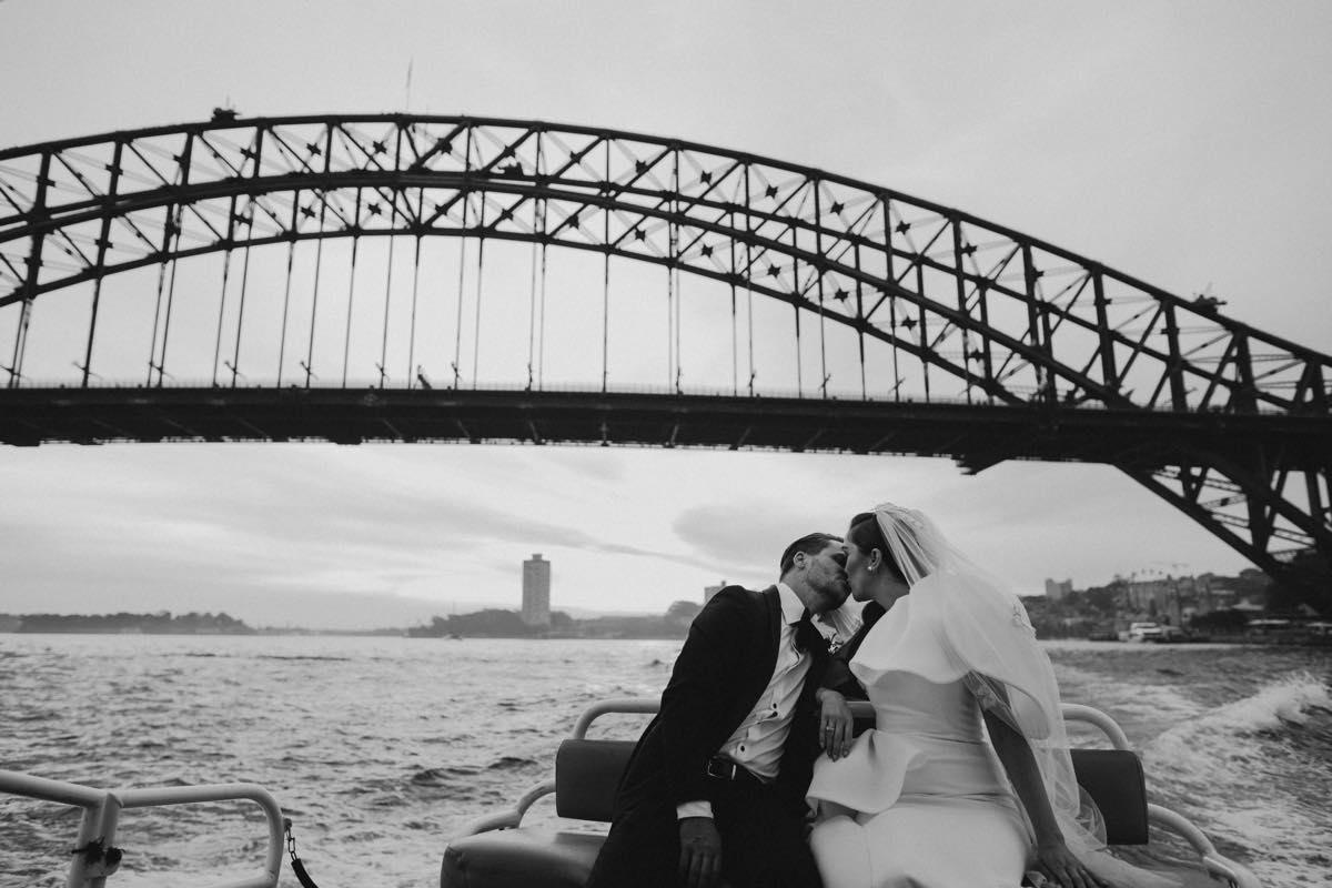 sydney-wedding-photographers-artography0104bw