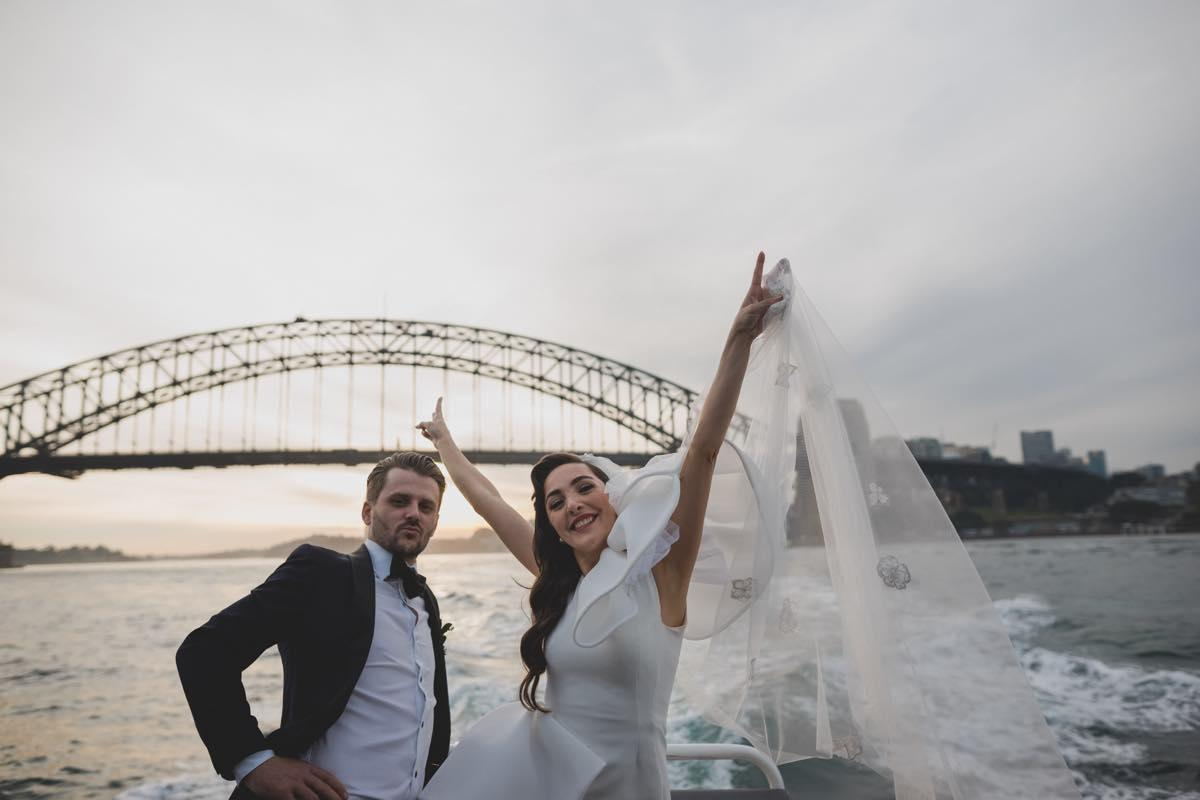 sydney-wedding-photographers-artography0105