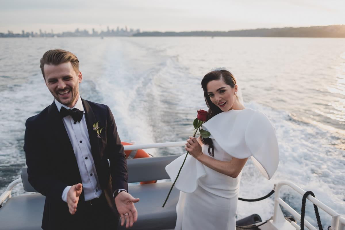 sydney-wedding-photographers-artography0114