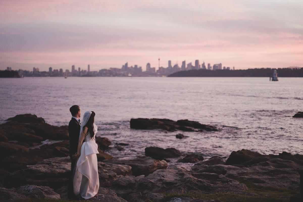 sydney-wedding-photographers-artography0119