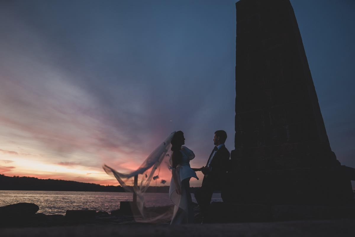 sydney-wedding-photographers-artography0126