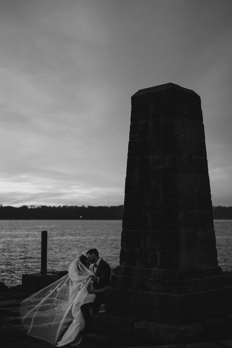 sydney-wedding-photographers-artography0127bw