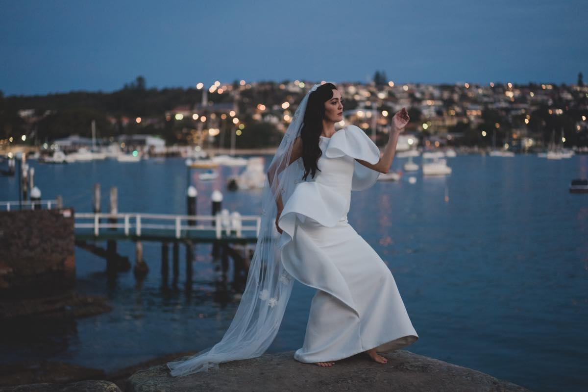 sydney-wedding-photographers-artography0131