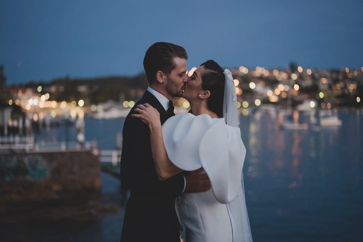 sydney-wedding-photographers-artography0134
