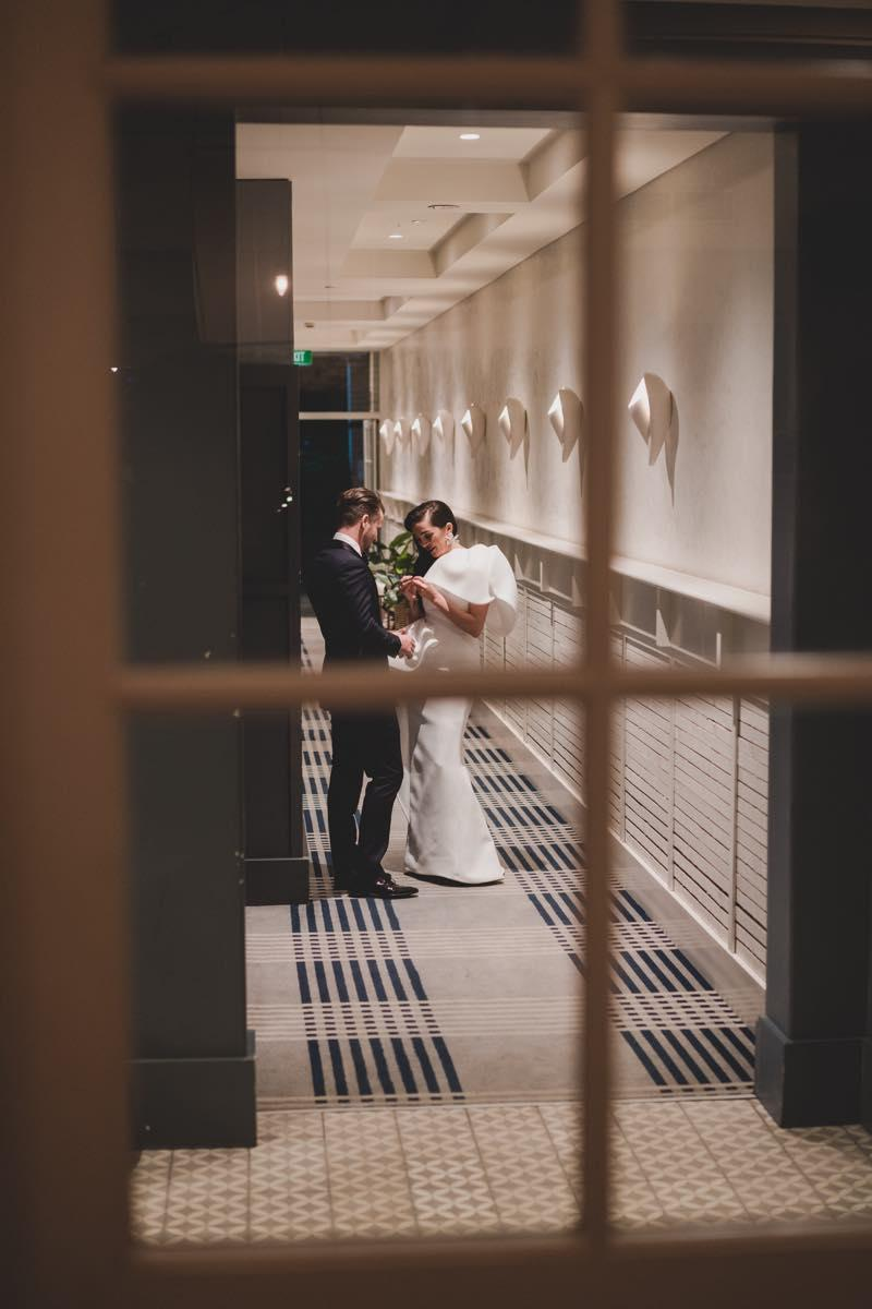 sydney-wedding-photographers-artography0147