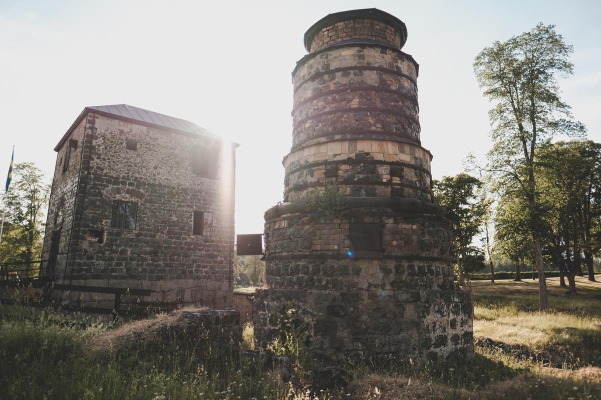 scandanavia-trip-blog0048